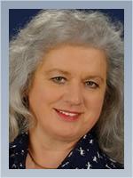 Dr. Ulrike Männlein - Foto